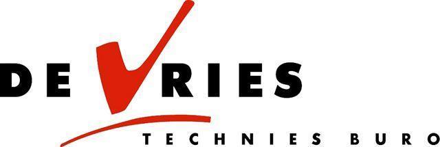 Vries Technies Buro De - Foto's