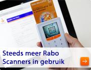 P1 rabo scanner 29735963