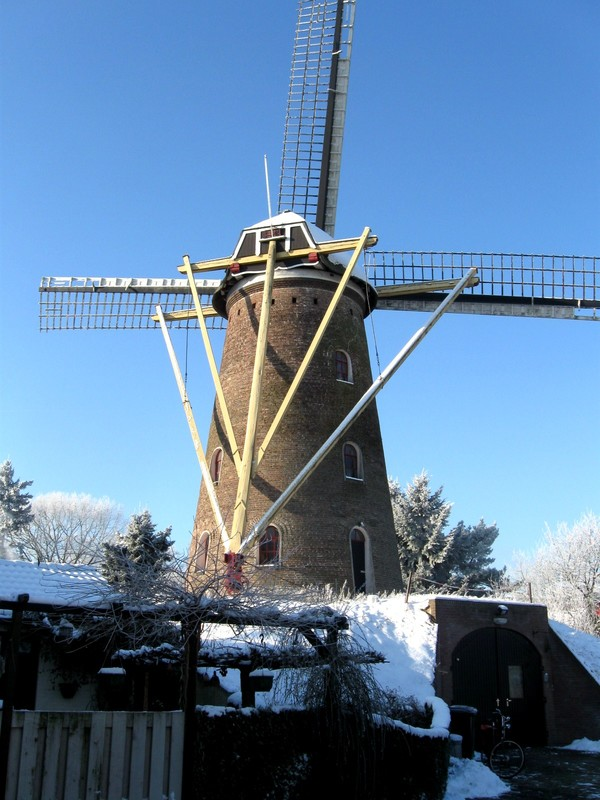 Gemeente Waalre - Foto's