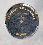 Hamelink Natuursteen - Foto's