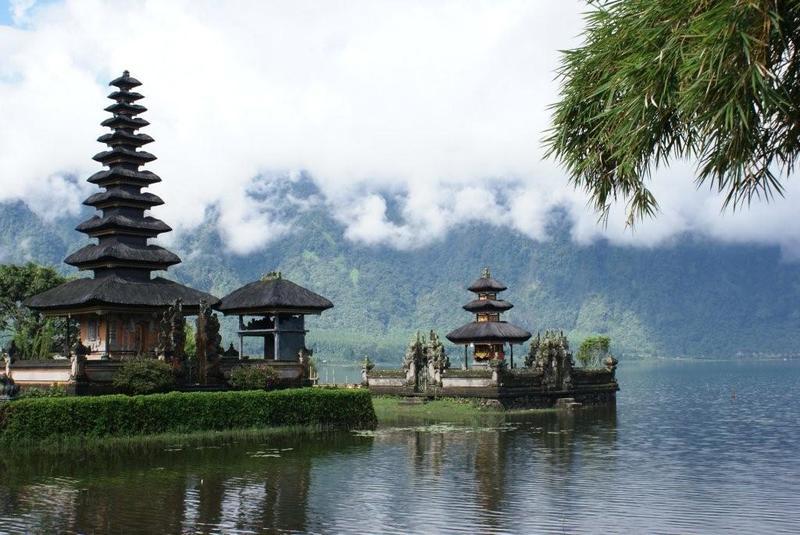 Stichting Schone Streven Het (Azië specialist) - Foto's