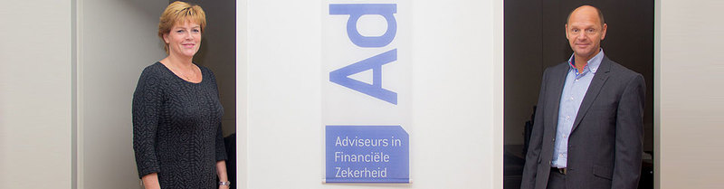 Assurantie Advies Groot Brabant - Foto's