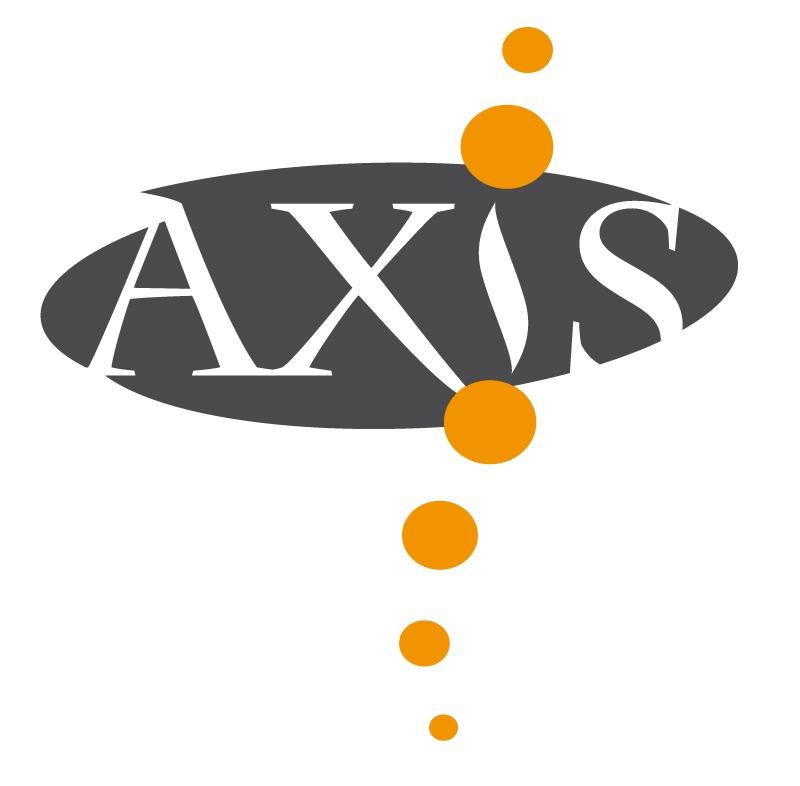 Axis Fysiotherapie - Foto's