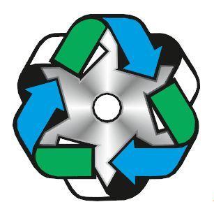 Eurema (European Recycling Maastricht) - Foto's