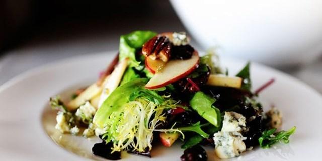 Midgetgolfbaan/Restaurant De Krim - Foto's