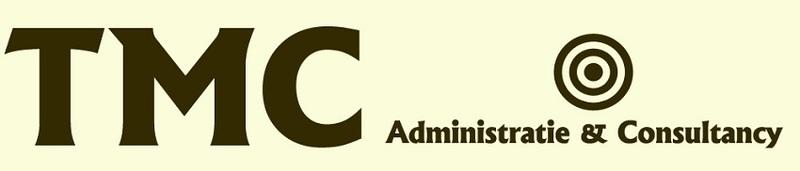 TMC Administratie & Consultancy - Foto's