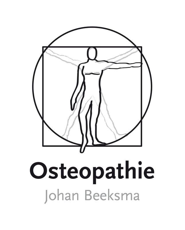 Osteopathie Johan Beeksma - Foto's