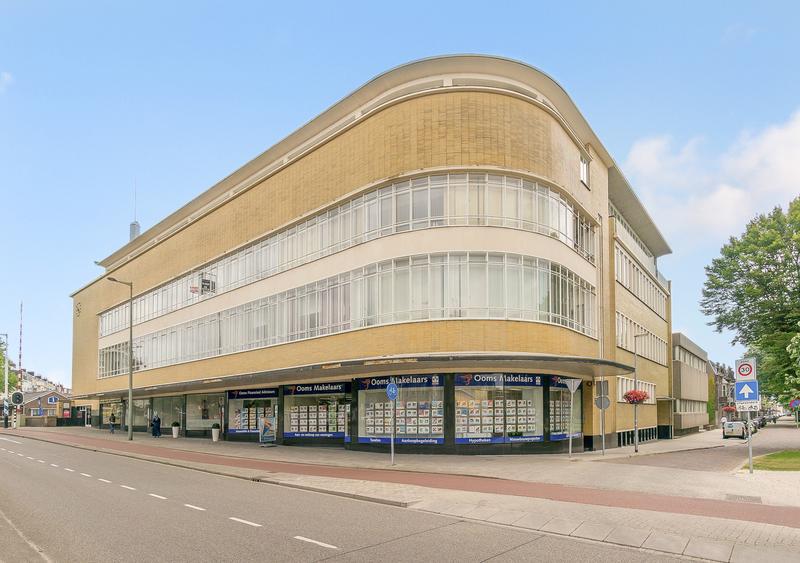 Ooms Makelaars Schiedam Vlaardingen B.V. - Foto's