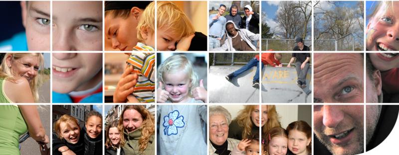 Sociale Wijkteams Vlaardingen - Foto's