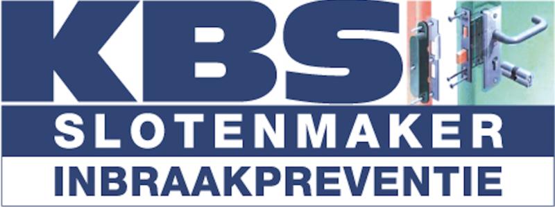 KBS Slotenmaker - Inbraakpreventie - Foto's