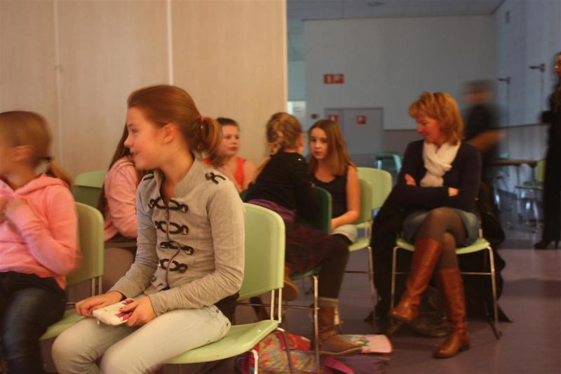 Archipel Scholen Openbaar Primair Onderwijs Walcheren - Foto's