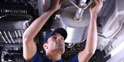 Reparatie onderhoud 180x90