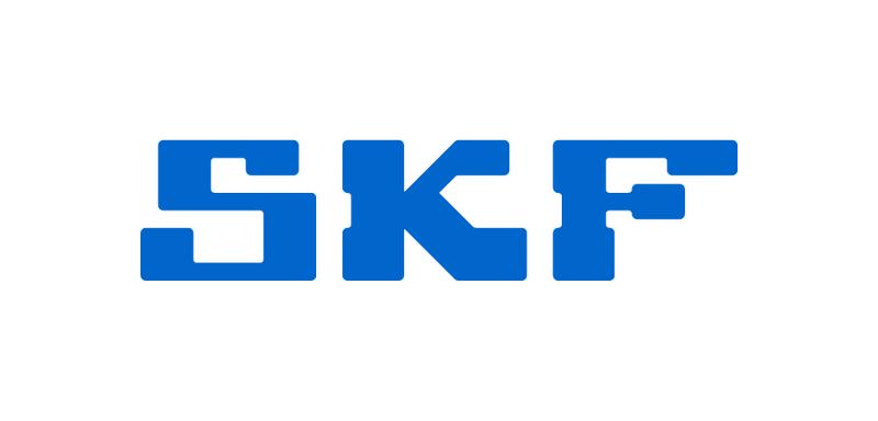 SKF B.V. - Foto's