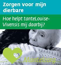 Hospice De Markies - Foto's