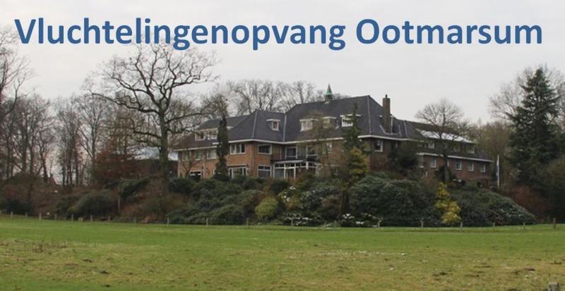 Gemeente Dinkelland - Foto's