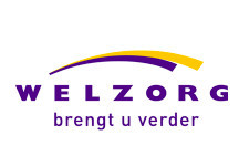 Welzorg Servicepunt - Foto's