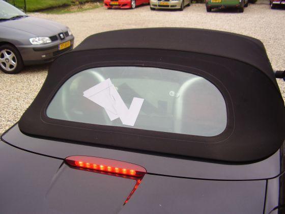 Auto bekleding in voorburg de telefoongids telefoonboek for Auto interieur reinigen rotterdam