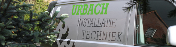 145 header urbach