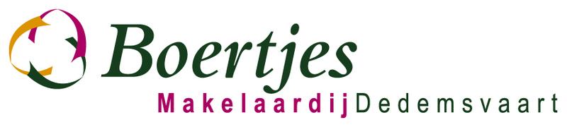 Boertjes makelaardij Dedemsvaart - Foto's