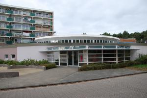 Huisartsen Centrum Zandvoort