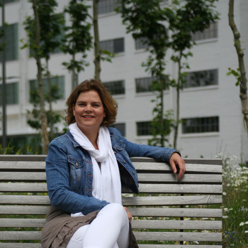 Evelyn Tiebosch Architectuur - Foto's