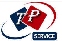 TP Service - Foto's
