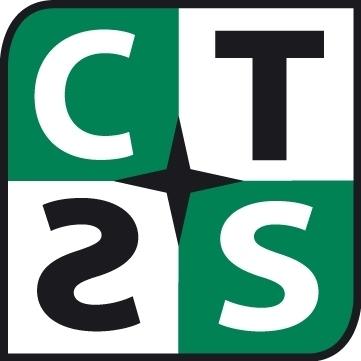 CTS & S Computer en Telecom - Foto's