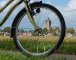 Wetering Tweewielers vd - Foto's