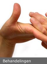 Fysiotherapie Drewes - Foto's
