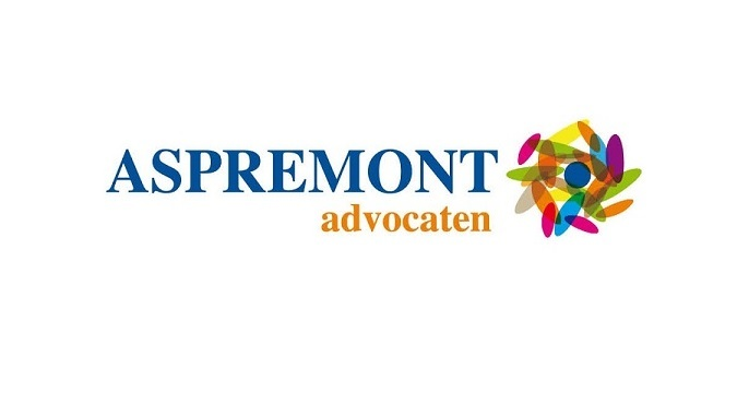 Aspremont Advocaten - Foto's