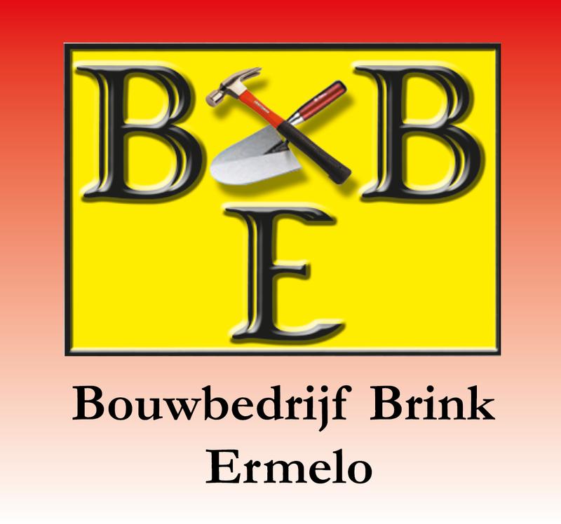 Advertentie bbe tbv gids