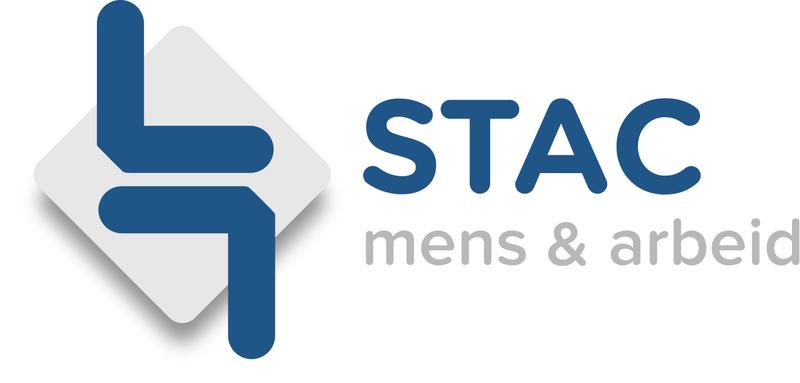 Stac logo 2013