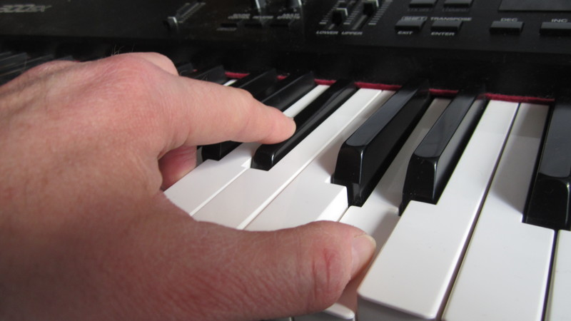 Omslag pianolespraktijk 2