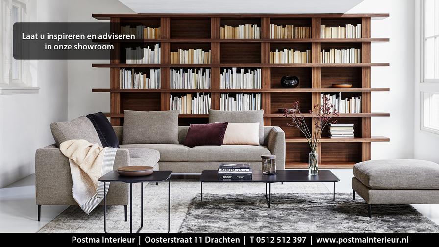 Best Postma Interieur Contemporary - Ideeën Voor Thuis - ibarakijets.org
