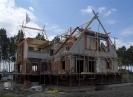 Nieuwbouwwoning te stavenisse 20100414 1823843621