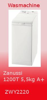 Zwy2220