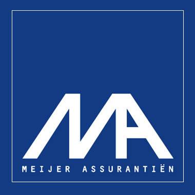 Logo meijer