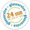 Logo24 uur
