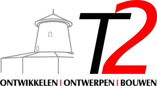 Logo t2  282012  bouwen 29