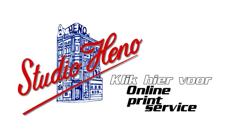 Onlineprint