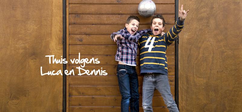 Web luca dennis small3