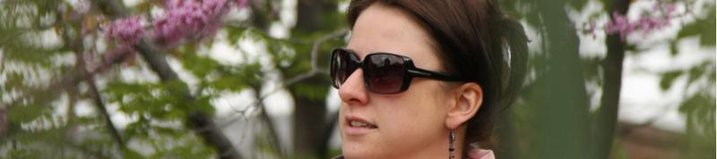Foto 2006