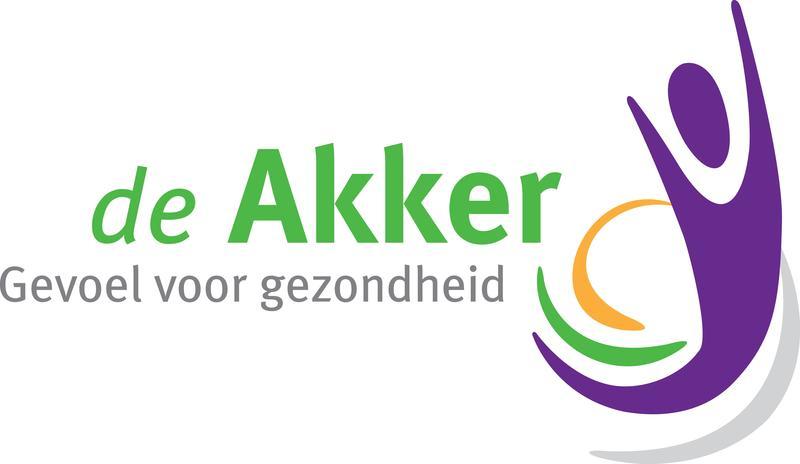 Logo de akker 20groot
