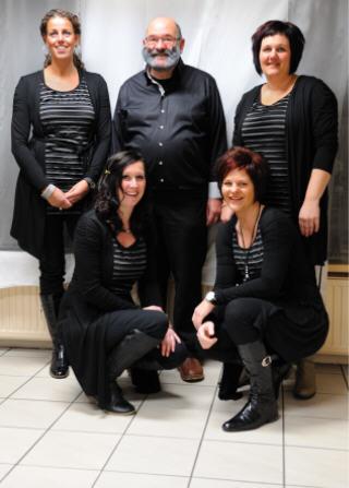 Groepsfoto 2011 web