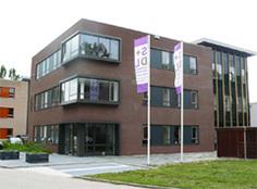 directory postorderbruid pijpbeurt in de buurt Wageningen