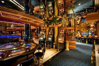 casino apeldoorn centrum