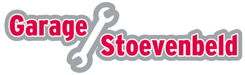 Stoevenbeld logo