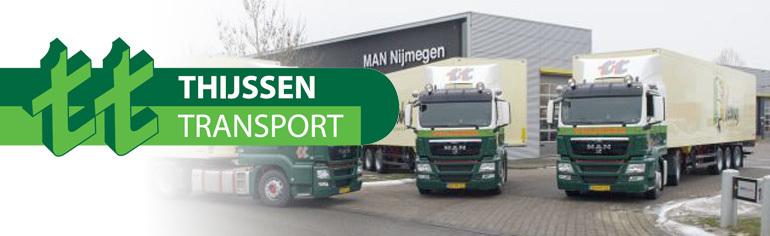 Thijssen transport impressie 02