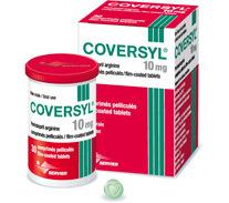 Coversyl10