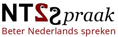 Logo in tekst